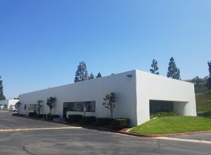 Orange County Property Management Firm