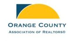 Orange County Association of Realtors logo