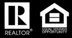 realtor equal housing opportunity logo
