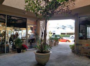 laguna beach shopping center laguna beach property manager