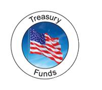 Treasury Funds Logo
