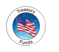 Treasury Funds Logo